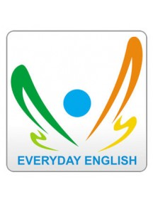 Everyday English (Mobile Version) English learning mobile app