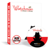 Watchman (PC License) Best CCTV surveillance software | ip camera surveillance software